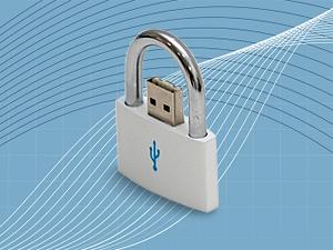 encrypt_securos.org.ua