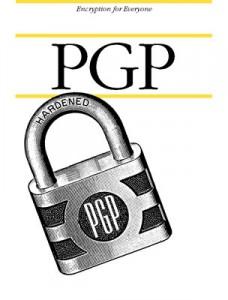 pgp_securos.org.ua