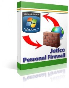 jetico_securos.org.ua