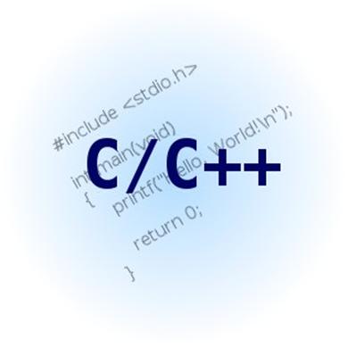 cc++_securos.org.ua