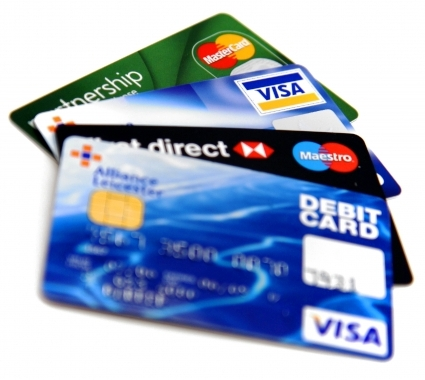 credit_card_securos.org.ua