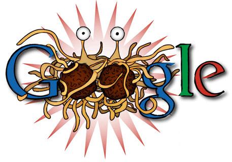 fsm-google-doodle_securos.org.ua