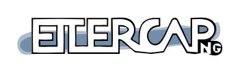 Ettercap: универсальный анализатор трафика
