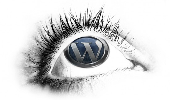 Защита WordPress от XSS