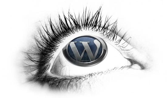 Защита WordPress через XSS