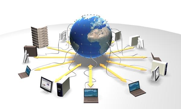 Безопасная настройка TFTP-сервера