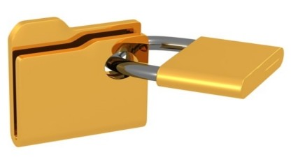 Как создать легкозапоминаемый и надежный пароль