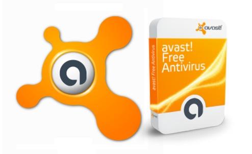 Новый avast! Free Antivirus 6 полон нововведений