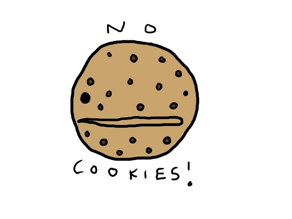Методы похищения файлов cookie
