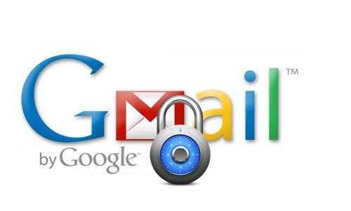 Двухфакторная аутентификация Gmail не застрахована от человеческой глупости