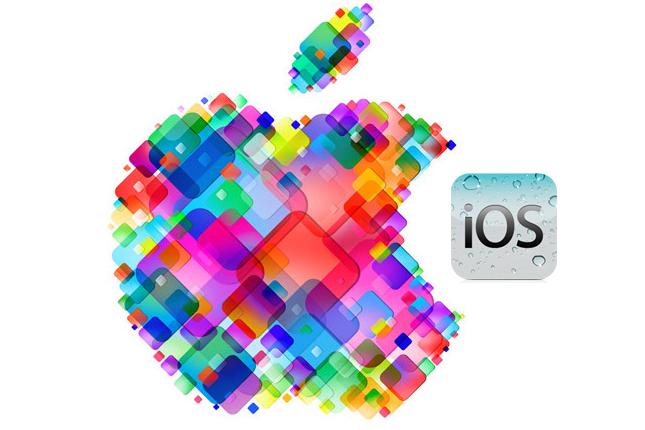 Обновление Apple API в связи с уязвимостью