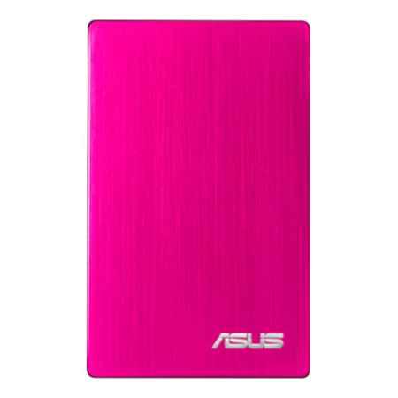 Купить Asus USB 2.0 1000Gb AN200 90-XB1Z00HD000I0 1 ТБ 5400 об./мин.