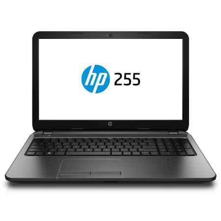Купить HP 255 G3 ( AMD Quad-Core A4-5000 1.5 ГГц / 15.6