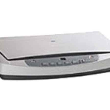 Купить HP ScanJet 5590P