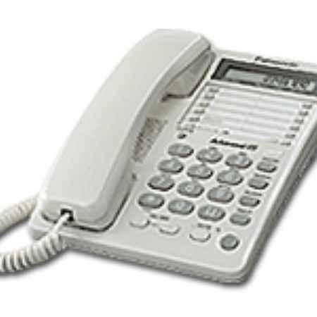 Купить Panasonic KX-TS2362RU