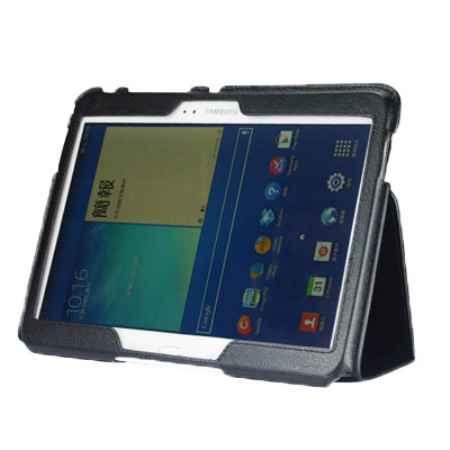 Купить IT Baggage для планшета Samsung Galaxy Tab3 10.1