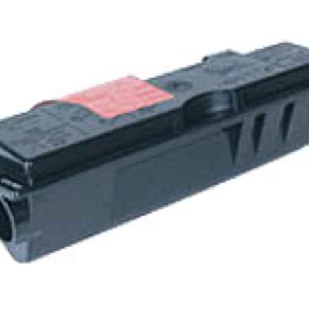 Купить Kyocera для принтеров FS-1920 TK-55 черного цвета 15000 страниц