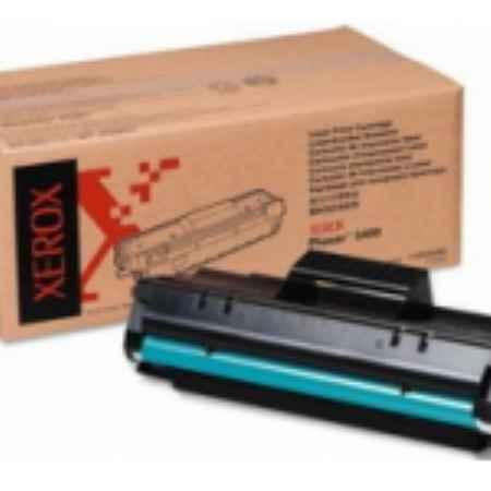 Купить Xerox для многофункциональных устройств WorkCentre 4150 черного цвета 2500 страниц