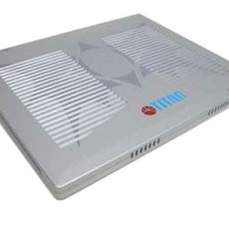 Купить Titan Computer TTC-G1TZ