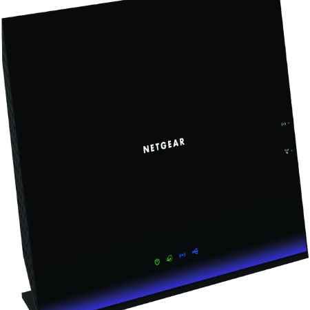Купить Netgear R6250-100PES