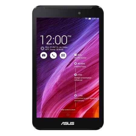 Купить Asus Fonepad 7 FE170CG 8Gb 3G черный