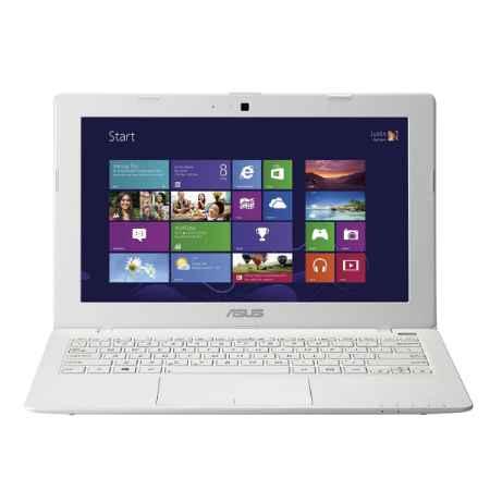 Купить Asus X200LA ( Intel Core i3-4010U 1.7 ГГц / 11.6