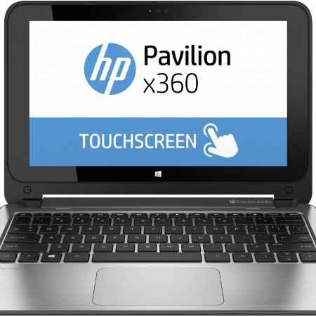 Купить HP Pavilion 11-n061ur x360 ( Intel Pentium N3540 2.16 ГГц / 11.6
