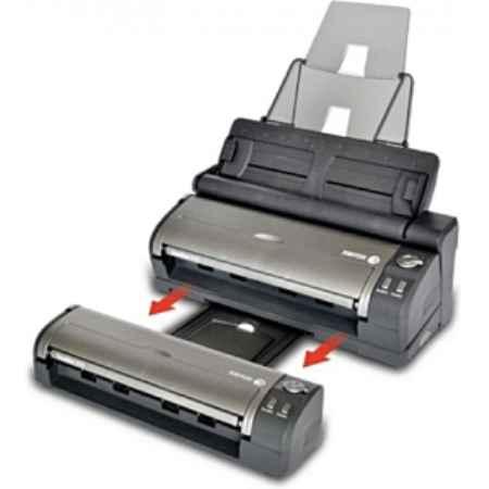 Купить Xerox DocuMate 3115 ADF