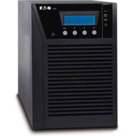 Купить Eaton Powerware 9130