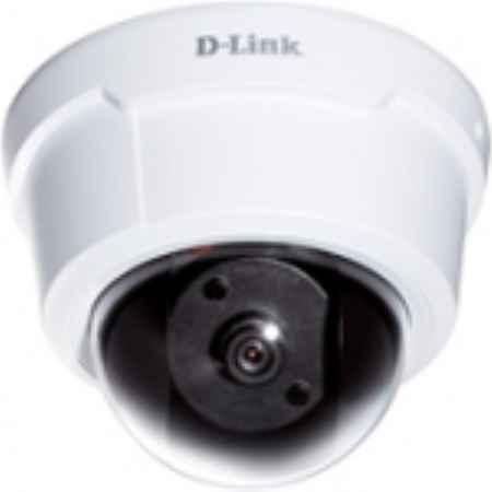 Купить D-Link DCS-6112