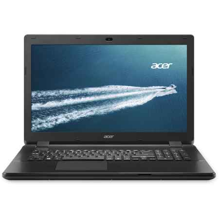 Купить Acer TravelMate P276-MG-53RL ( Intel Core i5-4210U 1.7 ГГц / 17.3