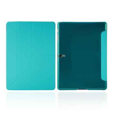 Купить IT Baggage для Samsung Galaxy TabS 10.5