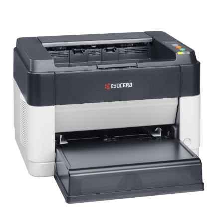 Купить Kyocera FS-1060DN