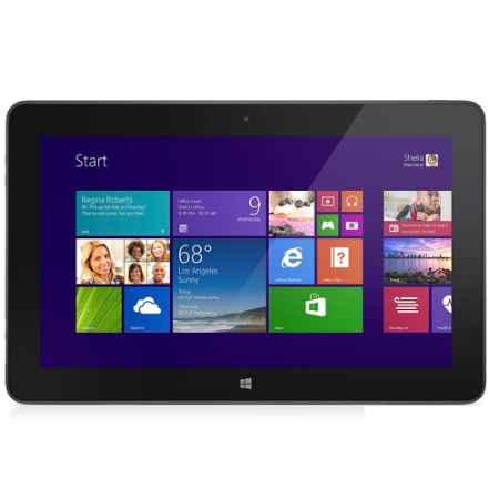 Купить Dell Venue 11 Pro 5130-1130 черный
