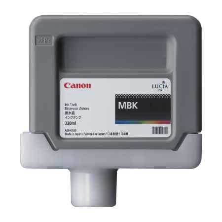 Купить Canon для принтеров imagePROGRAF ipf8400/ipf8400S/iPF8300/iPF8300S PFI-306 матовый черный