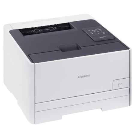 Купить Canon i-SENSYS LBP7100Cn