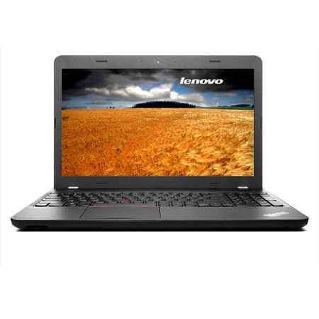 Купить Lenovo ThinkPad Edge E555 20DH0020RT ( AMD Quad-Core A8-7100 1.8 ГГц / 15.6