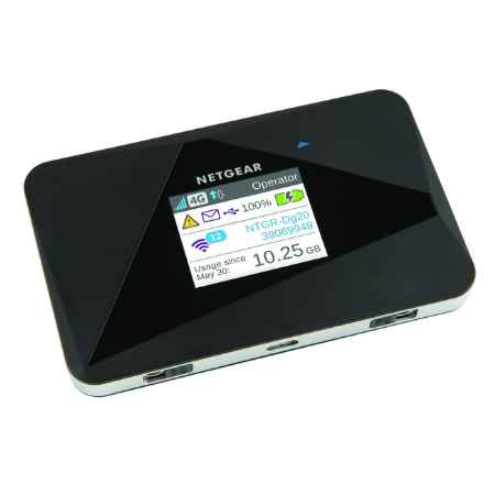 Купить Netgear AirCard AC785-100EUS