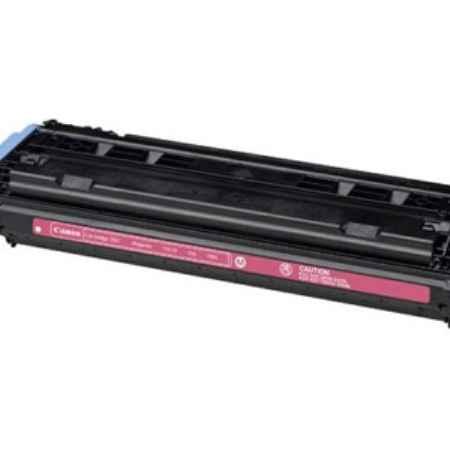Купить Canon для принтеров LBP-5000 707M пурпурного цвета 2000 листов