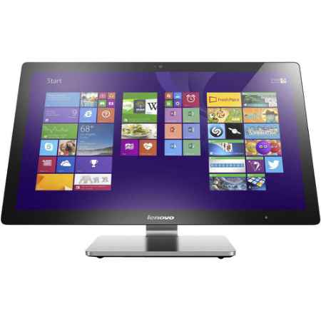 Купить Lenovo A740 F0AM0043RK Intel Core i7 / i7-4558U / 2.8 ГГц / 8 ГБ PC3-12800 DDR3 SDRAM / 1000 ГБ / Nvidia GeForce GTX 850M / Windows 8 /