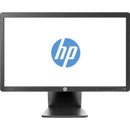 Купить HP EliteDisplay E201