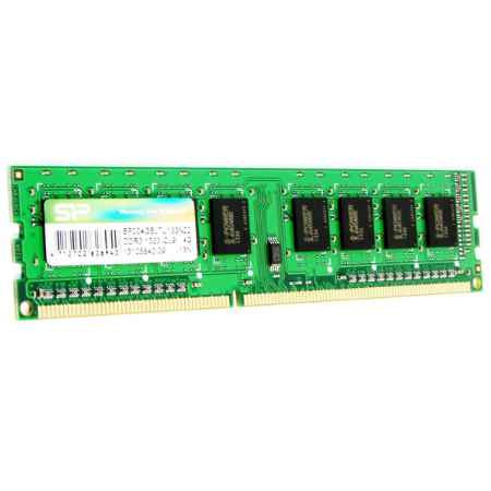 Купить Silicon Power SP004GBLTU133N02 SP004GBLTU133N02