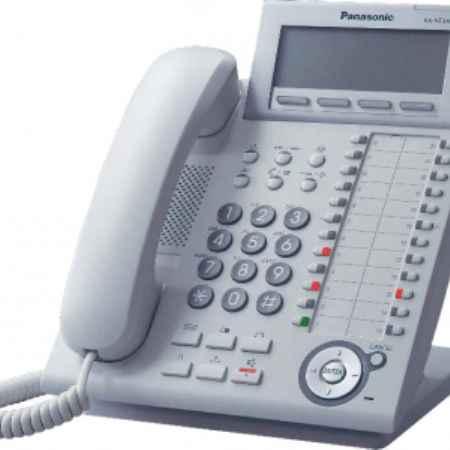 Купить Panasonic KX-NT346RU