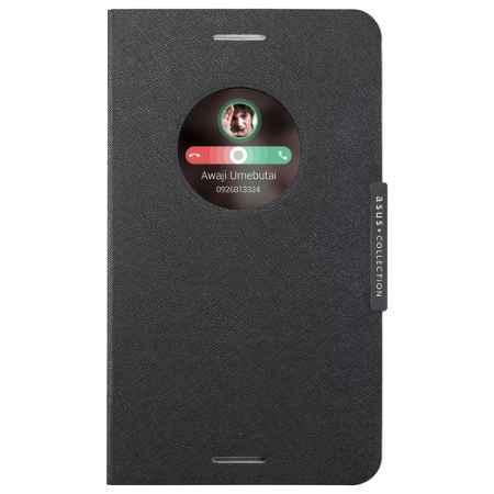 Купить Asus для Fonepad 7 PAD-14 черного цвета
