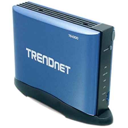 Купить TrendNet TS-I300