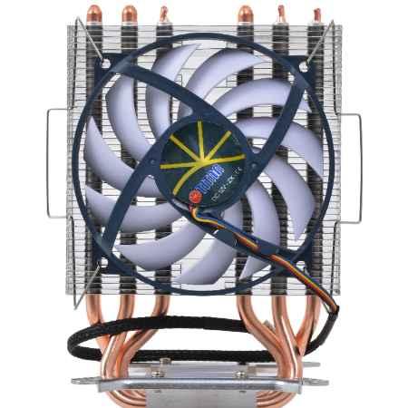 Купить Titan Computer TTC-NC85TZ(RB)