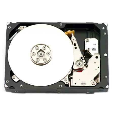 Купить Seagate Enterprise Capacity 7200RPM ST1000NM0023 1 ТБ 7200 об./мин.