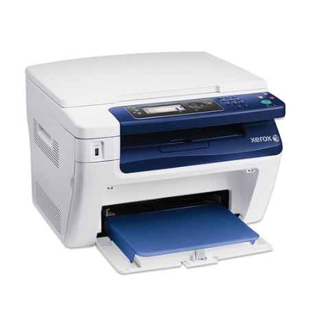 Купить Xerox WorkCentre 3045B