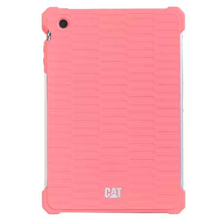 Купить Caterpillar для Apple iPad mini ActiveUrban розового цвета