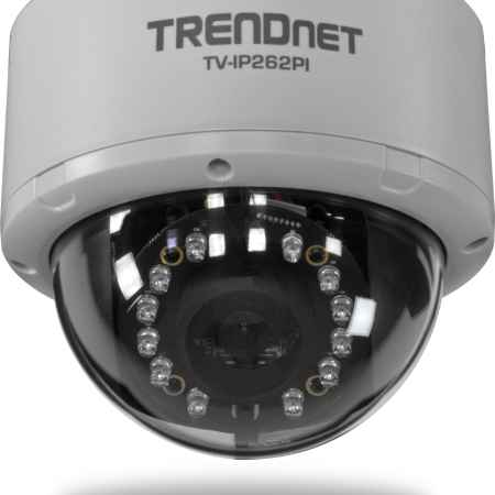 Купить TrendNet TV-IP262PI